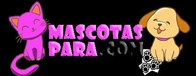 MASCOTASPARA