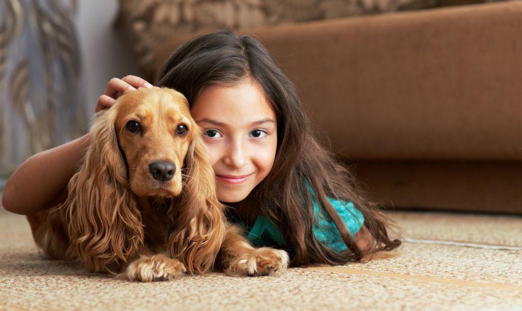 foto con mi mascota